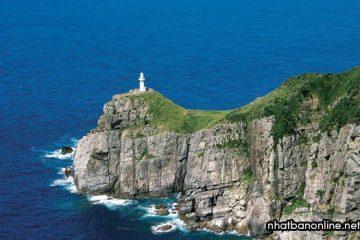 Tỉnh Nagasaki Japan – cảng biển quan trọng của Nhật Bản