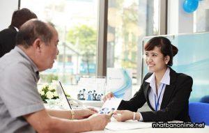 Tổng hợp các công ty tư vấn du học đã được cấp phép