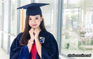 Điều kiện đi du học Nhật Bản 2019