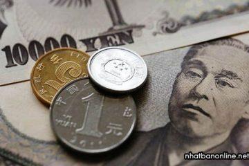 9 Man là bao nhiêu tiền Việt