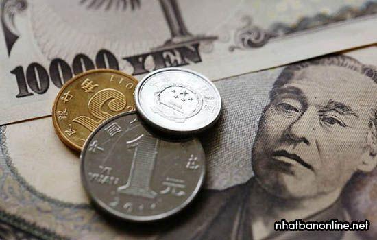 tiền nenkin là gì