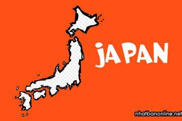 Bạn biết gì về đất nước Nhật Bản