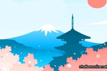 Quy trình du học Nhật Bản tự túc 2019 chuẩn
