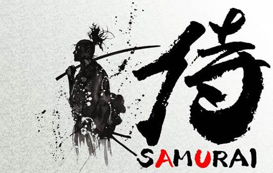 Samurai Nhật Bản và tinh thần võ sĩ đạo: mạnh mẽ, chính trực, thanh tao