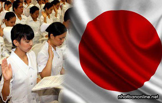 Những cách đi XKLĐ Nhật Bản bạn nên biết