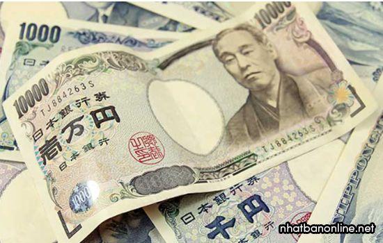 Chi phí đi XKLĐ Nhật Bản là bao nhiêu?