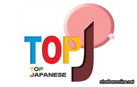 Các cấp độ tiếng Nhật