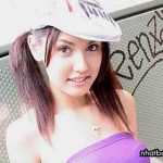 Maria Ozawa là ai?