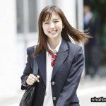 Cơ hội việc làm dành cho du học sinh Nhật Bản về nước