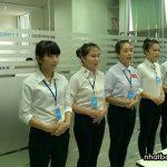 Phỏng vấn đi xuất khẩu lao động Nhật Bản - đối đáp