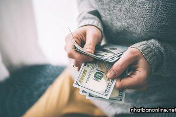 Tiền đặt cọc chống trốn khi đi lao động Nhật Bản, phải nộp hay không