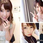 Yui Hatano - nữ diễn viên phim AV hàng đầu hiện nay