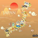 Giới thiệu về đất nước Nhật Bản
