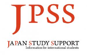 JPSS - Japan Study Support