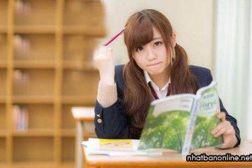 Du học Nhật Bản nên chọn ngành nào, một số lời khuyên từ NBO