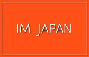 IM Japan