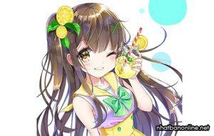 Anime Nhật Bản là gì