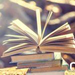 Sách học tiếng Nhật cho người mới bắt đầu