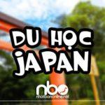 Du học Nhật Bản khu vực Hokkaido