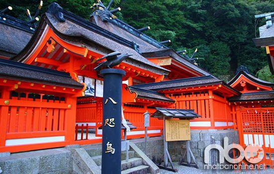 Du học Nhật Bản ở Shiga