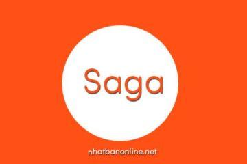 Tỉnh Saga số bao nhiêu? Các tỉnh gần Saga là tỉnh nào